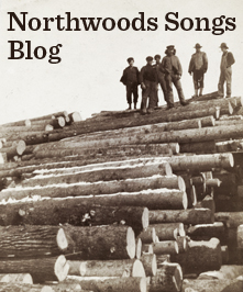 northwoods_songs_photo